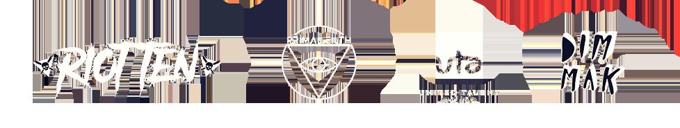 logo_mobile_1